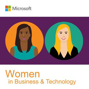 Women in Business & Technology