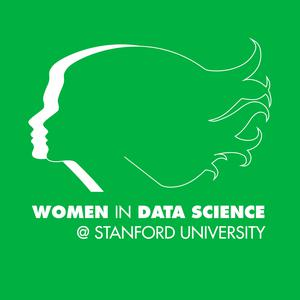 Women in Data Science