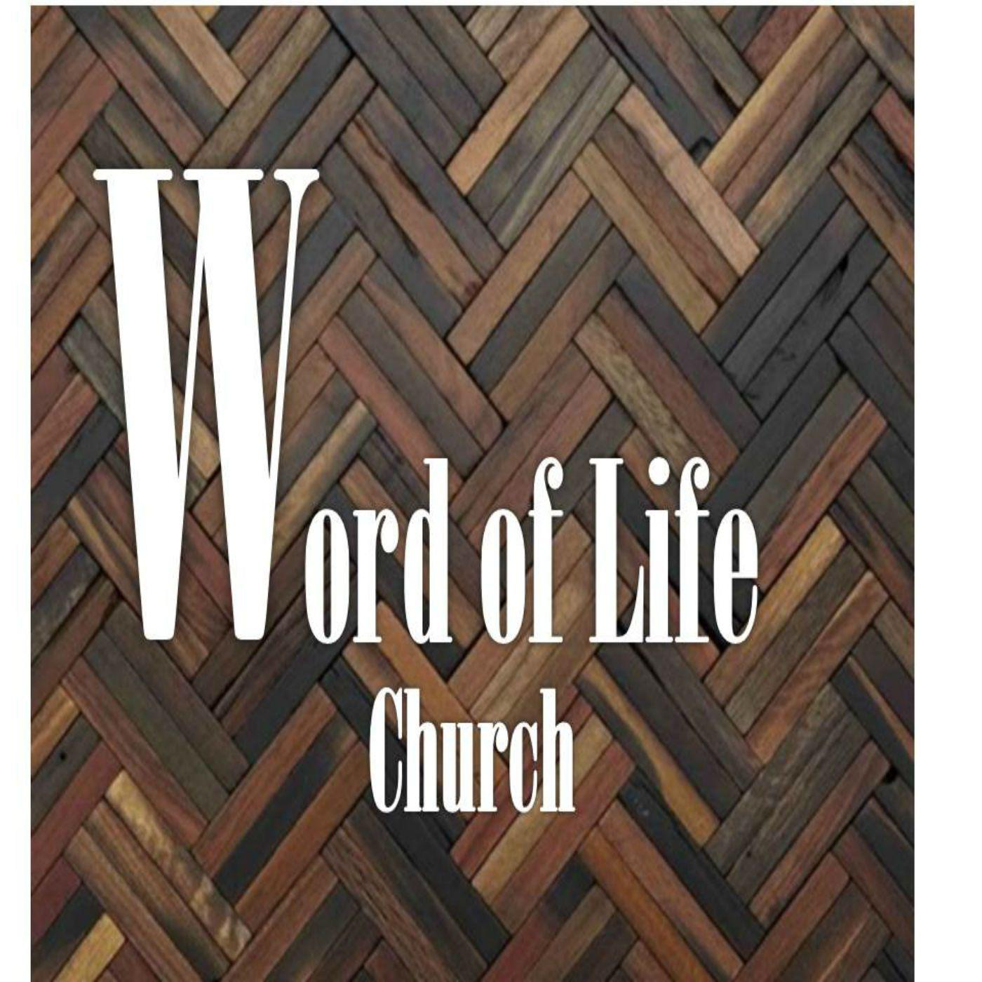 Word of Life Church sermons (podcast) - Rob Rotola | Listen Notes