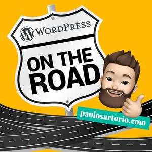 wordpress on the road U6J8PCVA2gt Menù alla carta con WordPress