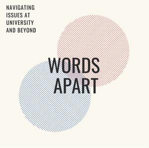 Words Apart