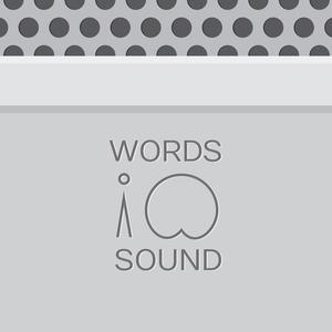 Words in Sound - Ben Usher Smith