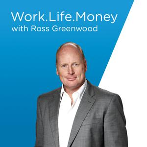 Work Life Money: Full Show