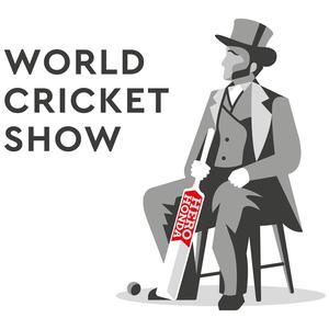 World Cricket Show