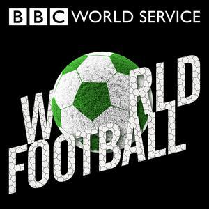 World Football