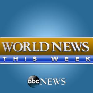 World News This Week
