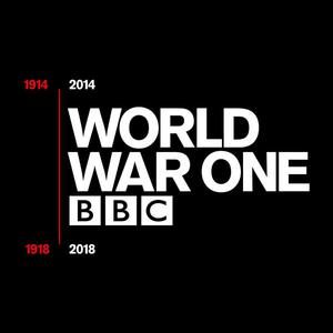 Best History Podcasts (2019): World War One