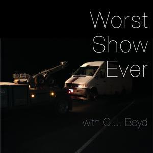 Worst Show Ever