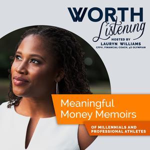 Worth Listening