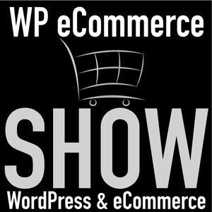 WP eCommerce Show
