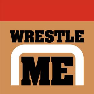Top 10 podcasts: Wrestle Me