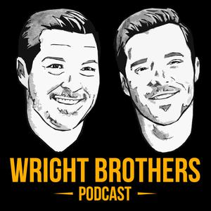 Wright Brothers Podcast