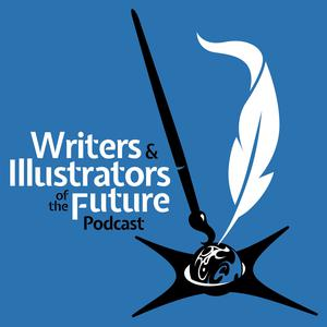 Writers of the Future Podcast