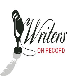 Writers on Record