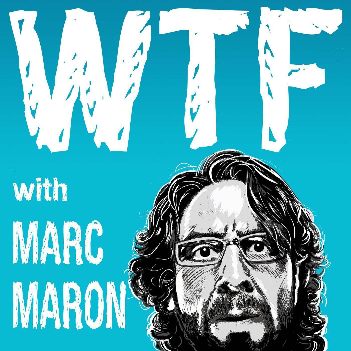 Episode 939 - Jay Leno - WTF with Marc Maron Podcast | Listen Notes