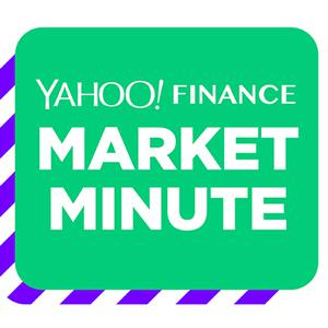 Best Business News Podcasts (2019): Yahoo Finance Market Minute