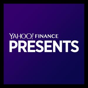 Yahoo Finance Presents