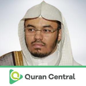Best Islam Podcasts (2019): Yasser Al Dossari