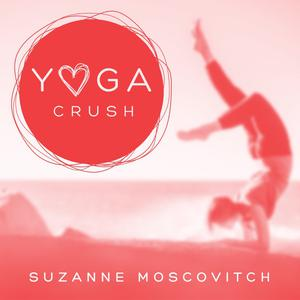 Yoga Crush