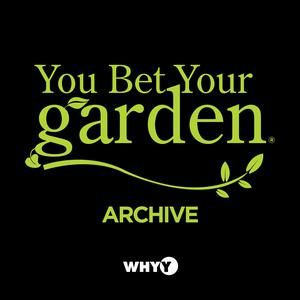 You Bet Your Garden