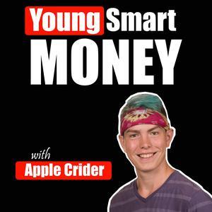 Best Management & Marketing Podcasts (2019): Young Smart Money | Business & Entrepreneurship Advice From 6, 7, & 8 Figure Online Entrepreneurs