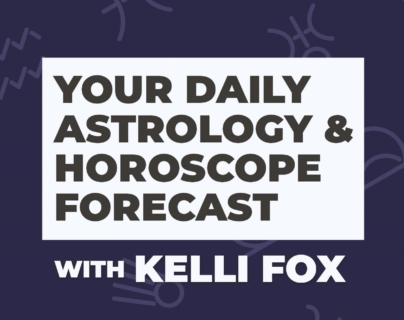 Leo and Leo Compatibility in Love by Kelli Fox, The Astrologer