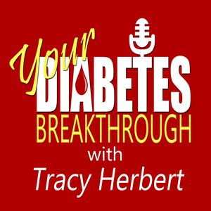 Your Diabetes Breakthrough