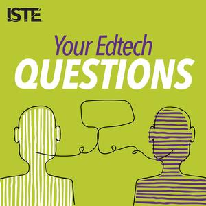 Best Educational Technology Podcasts (2019): Your Edtech Questions