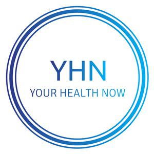 Your Health Now  - Your Guide To Empowered Living