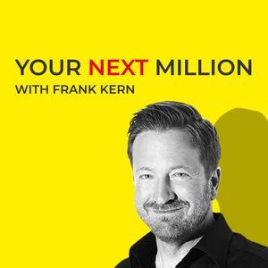 Your Next Million