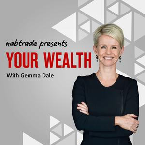 Your Wealth