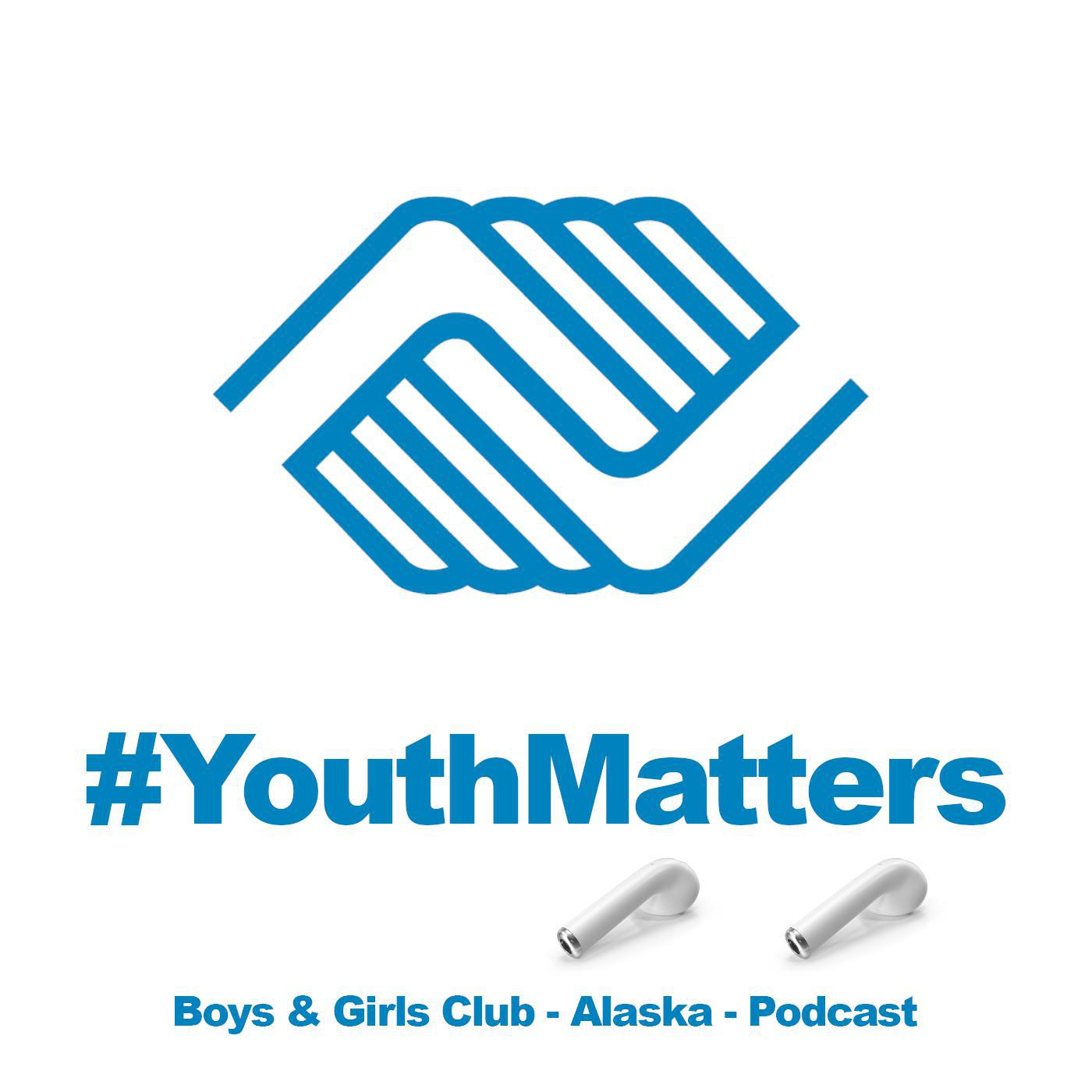 boys and girls club alaska