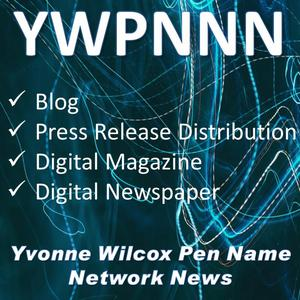 Top 10 podcasts: YWPN Network News