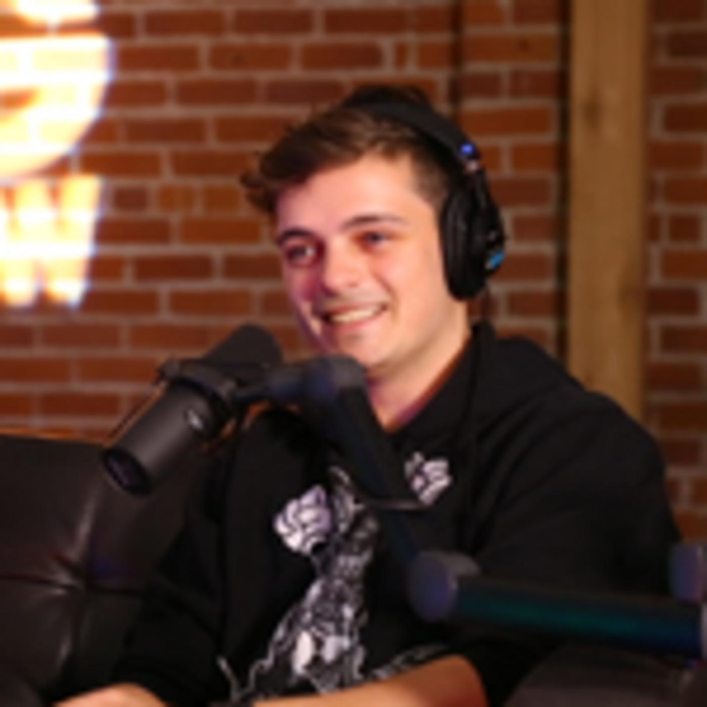 Martin Garrix Talks Summer Days, Patrick Stump & Tiesto | Listen Notes
