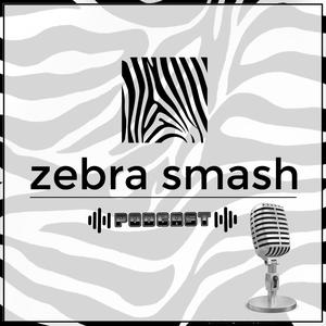Zebra Smash - Real Financial Planners | Real Conversations