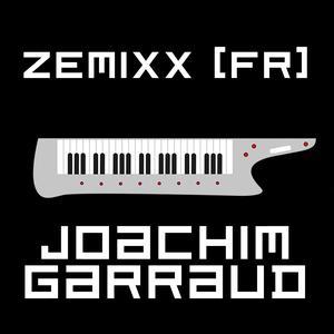 Zemixx 646, Miami Music Week