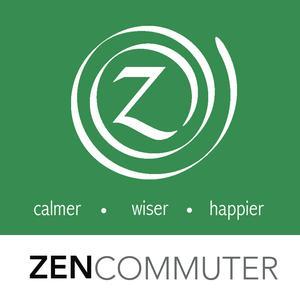 Zen Commuter