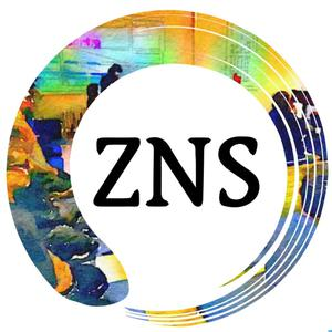 Zen Nova Scotia