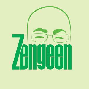 Best Business Podcasts (2019): Zengeen
