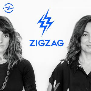 Best Careers Podcasts (2019): ZigZag