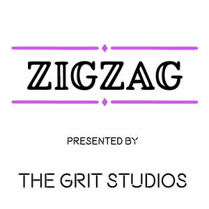 Best Business News Podcasts (2019): ZigZag