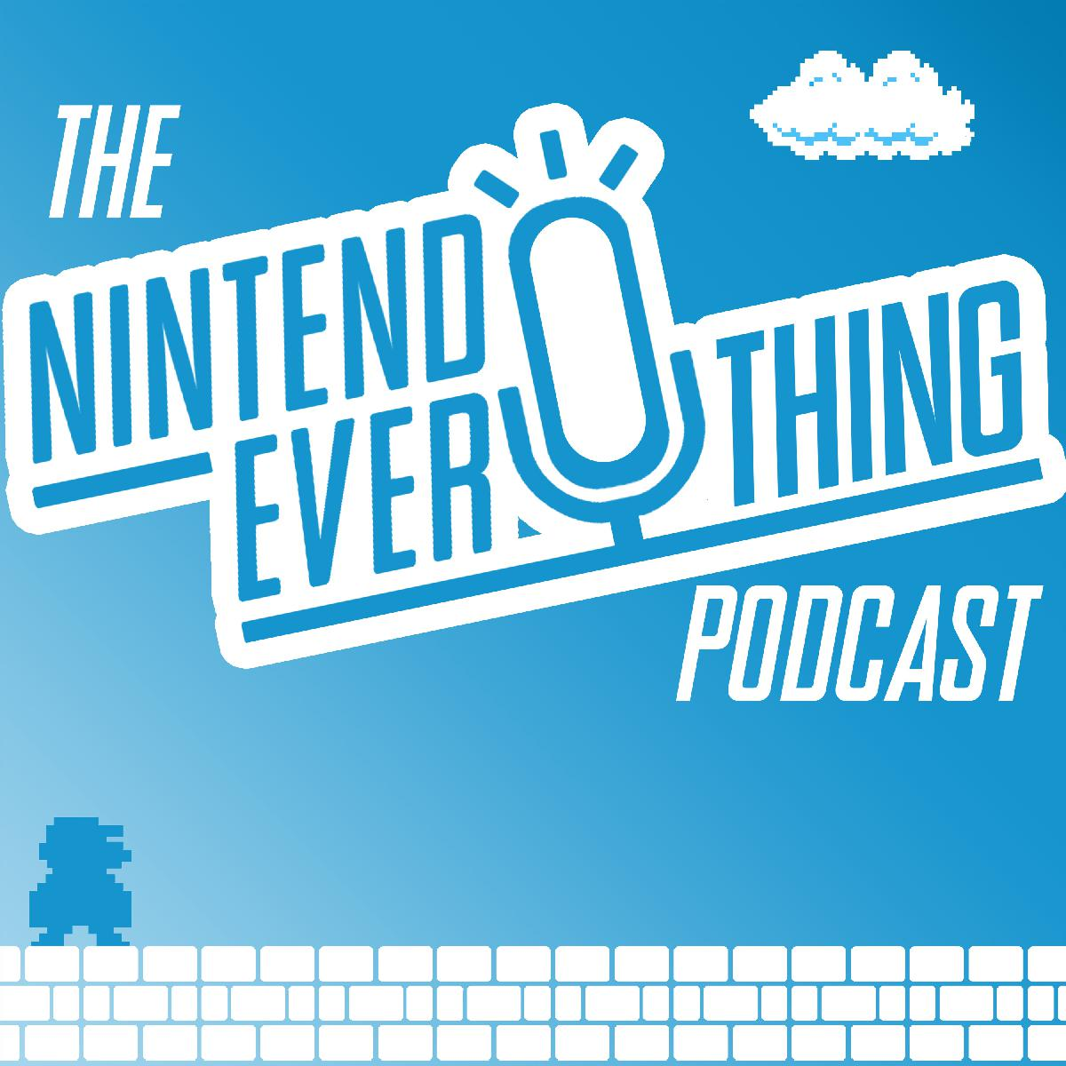 Nintendo Everything