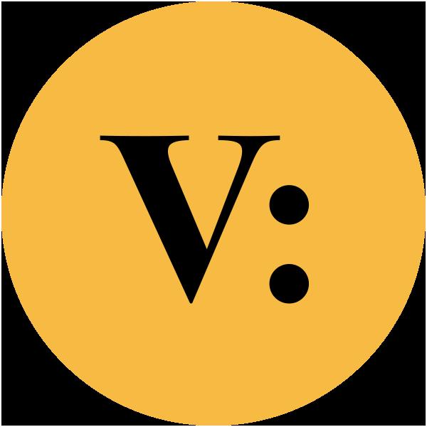 Venn  Media