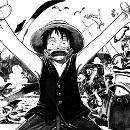 Read Manga Online Free